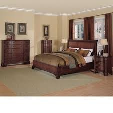 Wilshire Bedroom Furniture Collection Plain Delightful Costco Bedroom Furniture Wilshire Costco Home