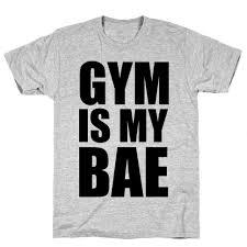 Gym Meme Shirts - gym meme t shirts activate apparel