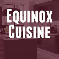 equinox cuisine equinox cuisine bouira home