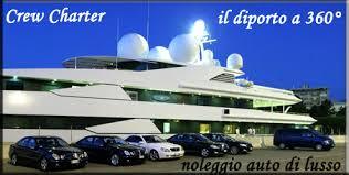 noleggio auto porto palermo yachts lusso vendita luxury yachts sales