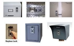 liquor cabinet with lock and key locks