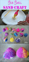 25 best shell crafts kids ideas on pinterest seashell crafts