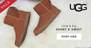 ugg boots sale cloggs cloggs sale must end soon milled