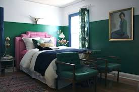 pink and green room pink and green bedroom