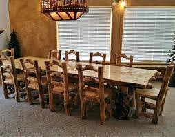 dining chairs restaurant table and chairs mexican style dining