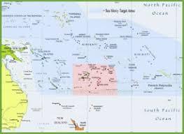 tonga map tonga maps maps of tonga