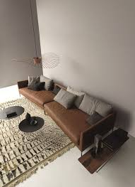 Best Living Room DESIGN Images On Pinterest Living Room - Living sofa design