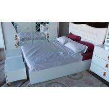 chambre a coucher complet chambre à coucher complète