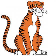 cartoon animals images free download clip art free clip art