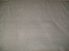 Caravan Upholstery Fabric Suppliers 3 5 Metres Upholstery Fabric Ebay