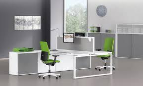 bureau mobilier groupe menon mobilier et aménagement de bureau fougères