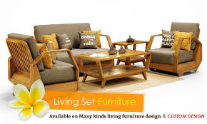 home decor indonesia indonesia furniture outdoor teak furniture home decor modern