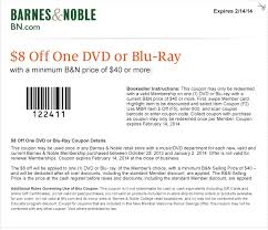 Educator Discount Barnes And Noble Barnes And Noble Membership Coupons Ae Coupons