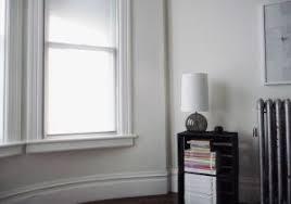 ikea window shades ikea window shades architecture design
