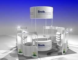 photo booths for brede allied custom booths