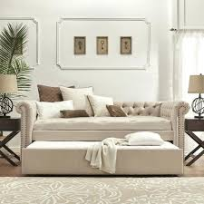 best full size daybed ideas on day bed in living room couch