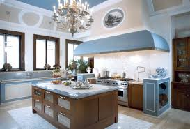 the kitchen trends 2017 u2013 more openness and fluid transitions