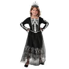 Halloween Zombie Costume Rubies Skeleton Zombie Dress Halloween Skull Costume Medium