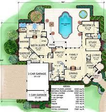 large luxury house plans large luxury house plans beautiful idea 12 one designs plans