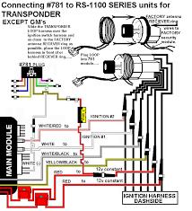 toyota land cruiser remote start wiring diagram toyota free