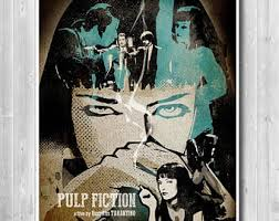 movie posters tv posters game posters retro by posterinvasion