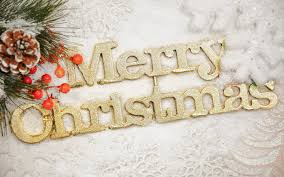 merry greeting card hd images free
