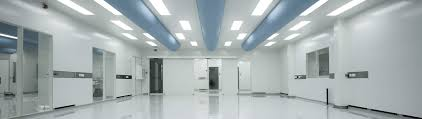 gmp cleanrooms highcare cleanrooms