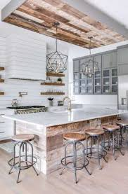 farmhouse kitchen cabinet decorating ideas 37 modern farmhouse kitchen cabinet ideas sebring design build