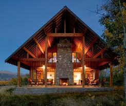 country cabin plans hill country house plans house plans 700