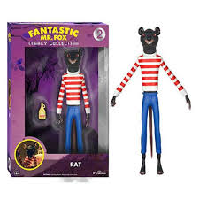 halloween collectible figurines action figures shop all action figures radar toys u2013 radar toys