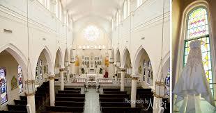 wedding chapels in houston leslie joe s wedding ballroom at the rice hotel