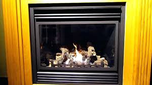 fireplace parts and accessories a plus inc superior br 42 replacement parts and accessories with