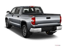 toyota tundra crewmax length 2017 toyota tundra sr5 crewmax 5 5 bed 5 7l natl specs and