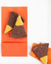 martha stewart chocolate shortbread cookie recipe good cookie