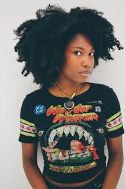 Coloring Natural African American Hair Best 25 Natural Hair Shirts Ideas Only On Pinterest Natural
