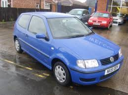 volkswagen polo 2001 volkswagen polo 1 0 2001 technical specifications interior and