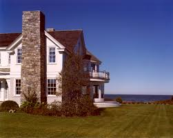 cape cod house morehouse macdonald and associates