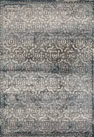 Turquoise And Gray Area Rug Living Room Awesome Ophelia Co Esopus Creamlight Gray Area Rug