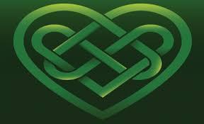 anam cara symbol anam cara meaning celtic rings ltd