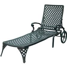 Patio Lounge Chair Cushions Patio Ideas Lowes Patio Lounge Chair Cushions Patio Lounge