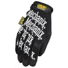 The Tool Barn Mechanix Wear Work Gloves Toolbarn Com