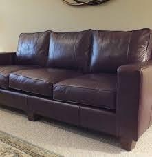 best living room sofa sets szfpbgj com