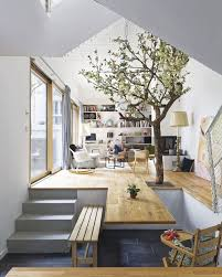 Wohnzimmer Ohne Wohnwand Wohnzimmer Ohne Sofa Einrichten Ideen Fuer Sitz Alternativen