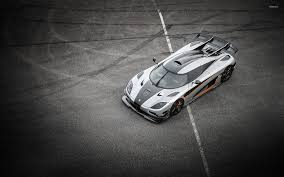 koenigsegg agera r wallpaper white koenigsegg agera 3 wallpaper car wallpapers 38762