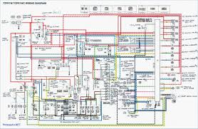 audi a3 8l wiring diagram audi wiring diagrams instruction