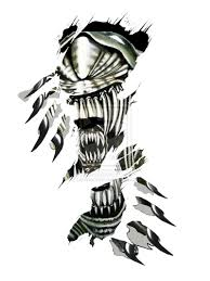 alien tattoo art design photos pictures and sketches tattoo