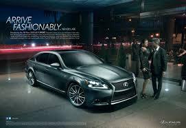 lexus brand toyota 2012lexuslsmarketing001 47537 39905 jpg 1280 880 priming