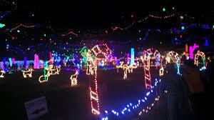Rhema Christmas Lights Uncategorized U2013 Page 23 U2013 Wildcat Chronicle Online