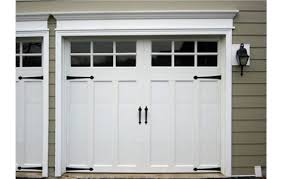 Garage Door Exterior Trim Moulding For Garage Door Photos Replacement Windows Doors