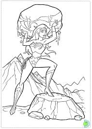 related pictures woman colouring pages index